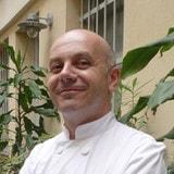 Denis Geoffroy