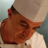 Jean-pierre Venuto