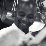 Eric Allangba