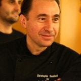 Christophe Bouillault
