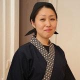 Tomoko Ogata