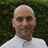 Stefano Quarta