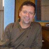 Jean Michel barbate