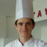 Michaël  Moulard