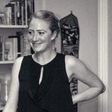 Rosie Llewellyn