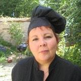 Laure Fuhrmann