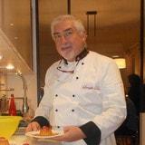 Alberto Crosetti