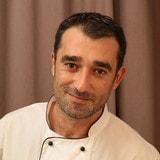Nicolas Cassar