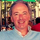 Hugues van der Straten