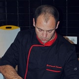 Bertrand  Dardé