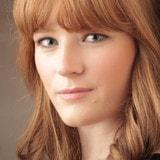 Emily Wells