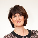 Tina Horvath