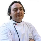 Christophe Carlotti