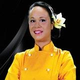 Maya Dikutala