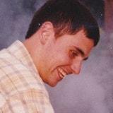 Paul Robert Calder
