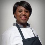 Esther Joly Ngo Oum