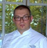 Grzegorz Olejarka