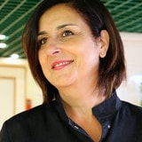 Corinne Guez-Touboul
