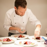 La Belle Assiette - Cooking Class - London