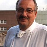 Olaf Niemeier