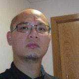 Marc  Tan