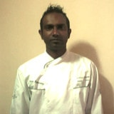 Anesen  Ramasamy
