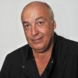 Karim Bakka