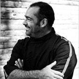Olivier Cheilan